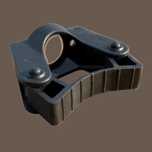 Toolflex til rørfix