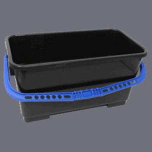 NRT mop bucket 22 litres