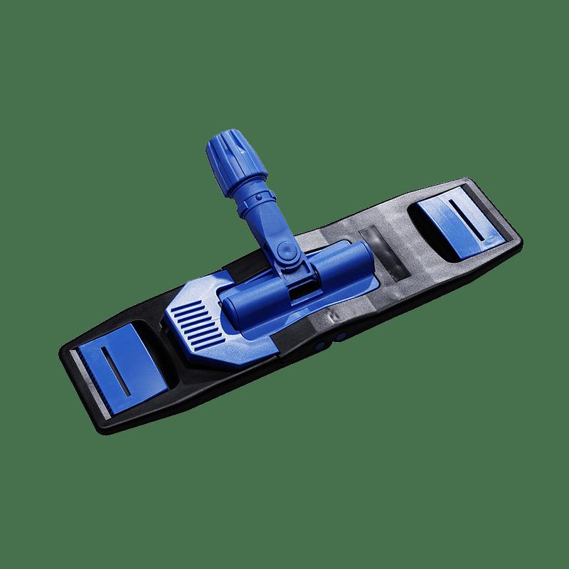 Speed Clean mop holder